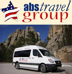 ABS Travel